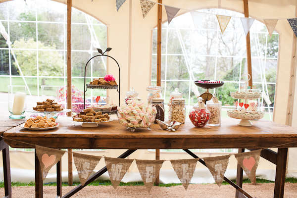 Boda en un jard n ingl s 20 mis favoritos del blog for Boda en un jardin