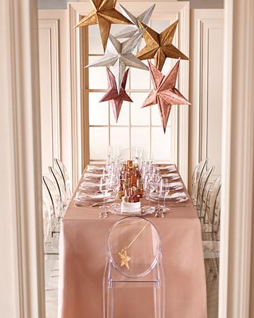Silla Louis Ghost 13 - Banquete boda