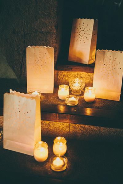 Una boda en Salamanca llena de detalles increíbles 18