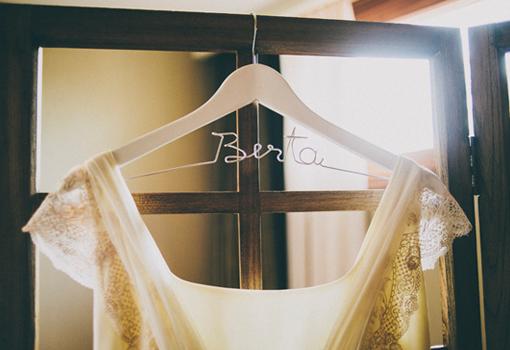 Una boda en Salamanca llena de detalles increíbles 2