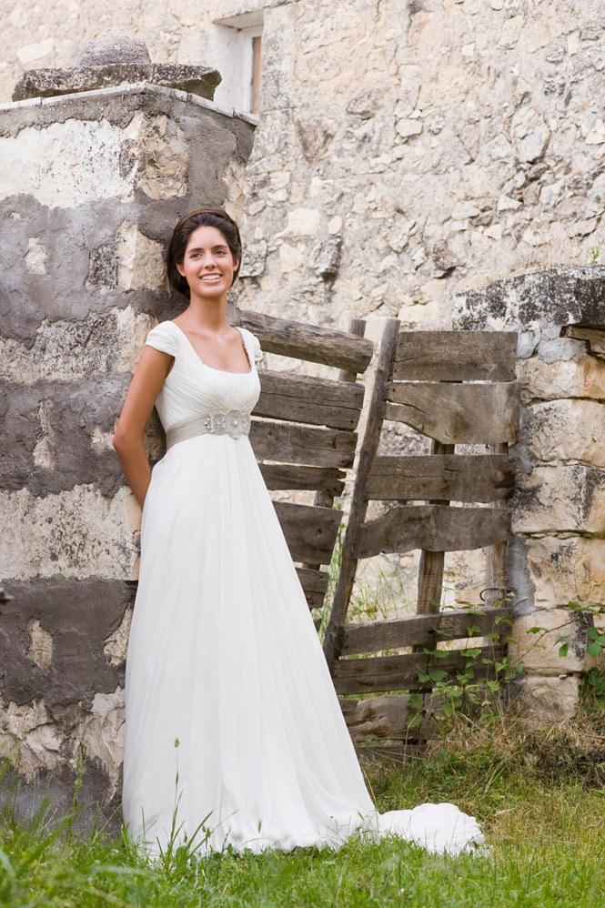 Reportage Teresa Palazuelo 14