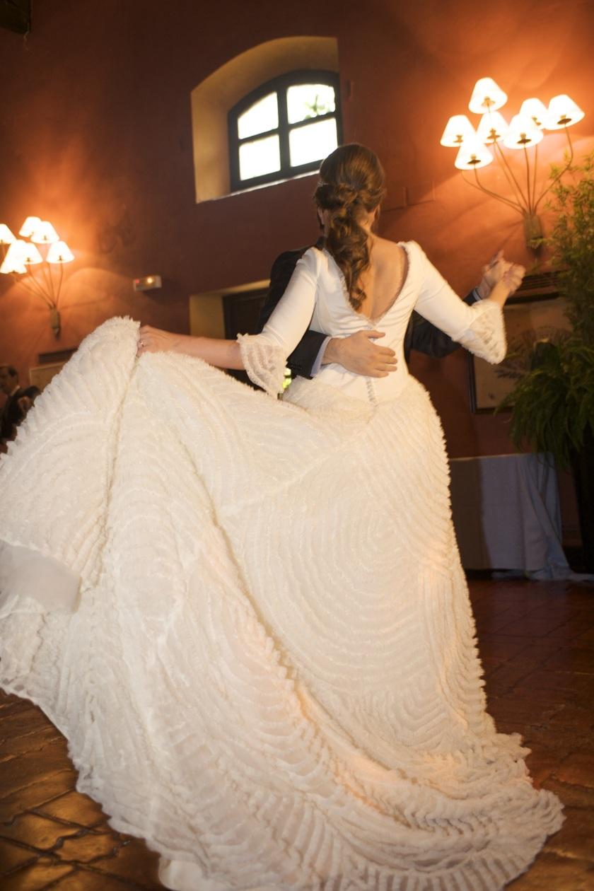 Teresa Palazuelo 15