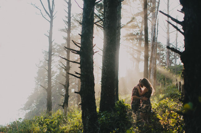 Una pareja en la intimidad 13