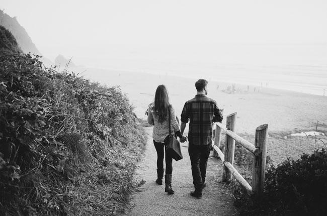 Una pareja en la intimidad 20