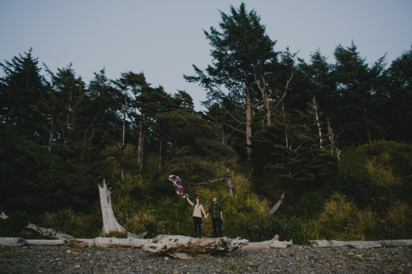 Una pareja en la intimidad 26