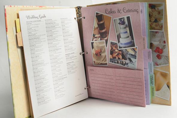 Listas de bodas 2