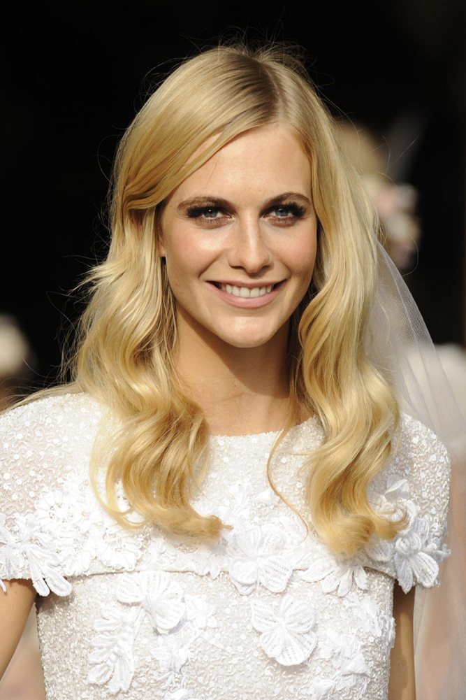 Boda Poppy Delevingne Wedding 9